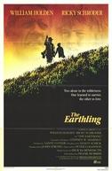 A História de uma Vida (The Earthling)
