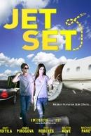 Jet Set  (Jet Set )