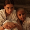 Pitada de Cinema Cult: Às Margens Do Rio Sagrado (Water)
