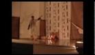 Video 13 Piada sem graça