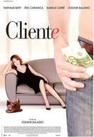 Cliente - Gigolô Francês (Cliente)