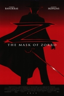 A Máscara do Zorro (The Mask of Zorro)