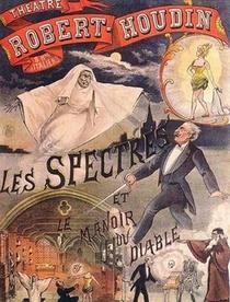 A Mansão do Diabo - Poster / Capa / Cartaz - Oficial 1