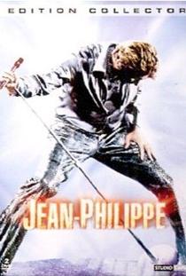 Jean-Philippe - Poster / Capa / Cartaz - Oficial 1