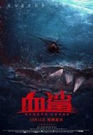 Horror Shark