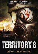 Territory 8 (Territory 8)