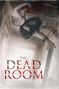 O Quarto da Morte - Poster / Capa / Cartaz - Oficial 3