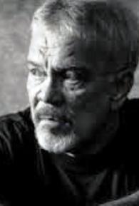 Henry Strzalkowski