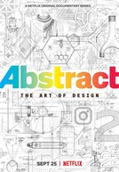 Abstract: The Art of Design (2ª Temporada)