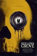 Hollows Grove (Hollows Grove)