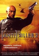 Antikiller 2: Antiterror (Antikiller 2: Antiterror)