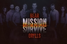 Bear Grylls: Missão Selvagem (2ª Temporada) (Bear Grylls: Mission Survive (Season 2))