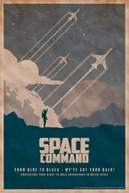 Space Command (Space Command)