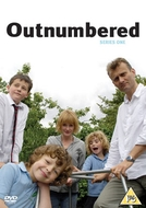 Outnumbered (1ª Temporada) (Outnumbered (1ª Temporada))