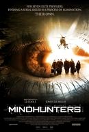Caçadores de Mentes (Mindhunters)
