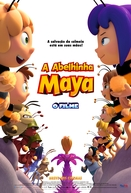 A Abelhinha Maya (Maya the Bee: The Honey Games)