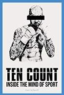 Ten Count (Ten Count)
