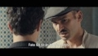 Free Men (2011) HD Official Trailer - Tahar Rahim