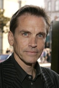 Bill Moseley (I)