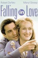 Amor à Primeira Vista (Falling in Love)