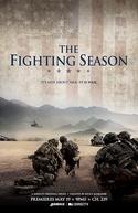 The Fighting Season (1ª Temporada) (The Fighting Season (Season 1))