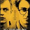 Kill Your Darlings, estrelado por Daniel Radcliffe, ganha data de estreia no Brasil | Armada Potteriana