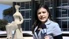 Perfil ministra Ellen Gracie (08/08/11)