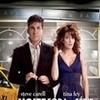 Filmes na TV 22/04/2013 - CINE TV ABERTA