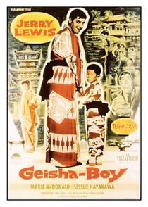 O Rei dos Mágicos - Poster / Capa / Cartaz - Oficial 7