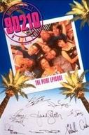 Barrados no Baile - O Filme (Beverly Hills 90210)