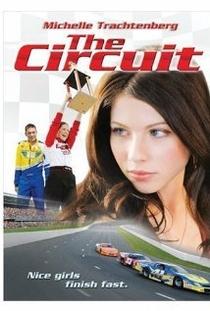 The Circuit - Poster / Capa / Cartaz - Oficial 1