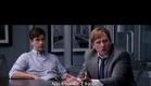 "A Grande Aposta | Trailer Online ""Screwed"" | Leg | Paramount Pictures Brasil"