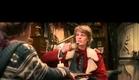 Als der Weihnachtsmann vom Himmel fiel | Trailer 2 deutsch / german Full-HD 1080p