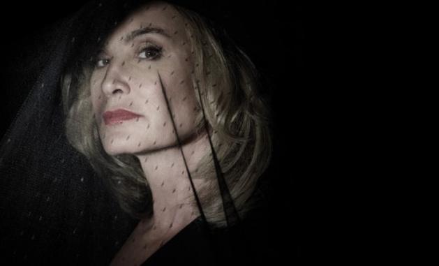 American Horror Story garante sua 4ª temporada | PipocaTV