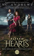 Corações Destroçados (Fallen Hearts)
