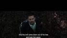 Trailer de The Treatment (De Behandeling) subtitulado en inglés (HD)