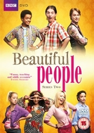 Beautiful People (2ª Temporada) (Beautiful People  (Series 2))