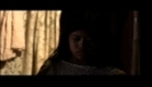 CORAZON: ANG UNANG ASWANG full trailer