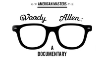Woody Allen: Um Documentário - Poster / Capa / Cartaz - Oficial 2