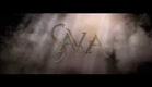 SAVVA: Heart of the warrior - Official Trailer