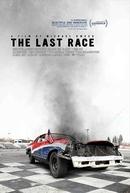 The Last Race (The Last Race)
