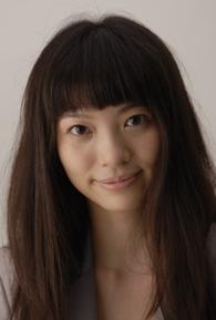 Sayoko (II)