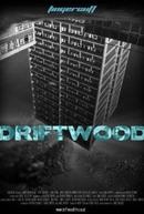 Driftwood  (Driftwood )