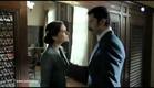 Karadayi (trailer)