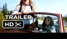 Cas & Dylan Official Trailer 1 (2014) - Richard Dreyfuss Comedy HD