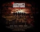 Zombie Killers: Elephant's Graveyard  (Zombie Killers: Elephant's Graveyard )