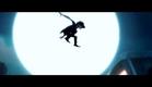 Poet Anderson:  The Dream Walker (Official Trailer)