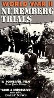 Julgamento em Nuremberg (Sud narodo)