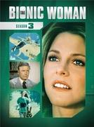 A Mulher Biônica (3ª Temporada) (The Bionic Woman (Season 3))