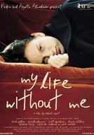Minha Vida Sem Mim